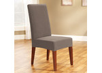Sure Fit Pearson Dining Chair Cover