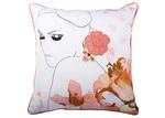 IDC Venus Cushion