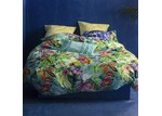 Kas Chetna Cotton Quilt Cover Set