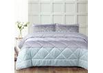 Accessorize Tilly Comforter Set