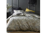 Accessorize Nim Jacquard Quilt Cover Set