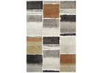 Lifestyle Floors Chello VIII Rug