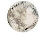 Lifestyle Floors Chello Round Rug