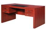 Corner Office Vantage Desk