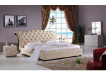 Kents Furniture Pty Ltd Regal Bedroom Collection