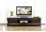 "Kents Furniture Pty Ltd Sherwood TV Stand for TVs 43""-60"""