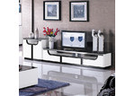 Kents Furniture Pty Ltd Shirley TV Stand