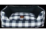 Bono Fido Fresh Care Pillow