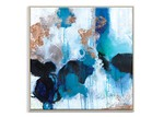 Our Artists' Collection Mojo Risen Wall Art