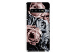 Our Artists' Collection Mystical Roses Samsung Phone Case