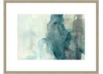 Spyglass Gallery Hydro II Framed Print