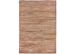 Colorscope Caramel Hyde Area Rug