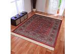 Atlas Flooring Savblanc 8438/12 Oriental Rug