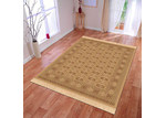 Atlas Flooring Savblanc 8438/64 Oriental Rug