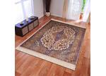Atlas Flooring Savblanc 9099/4 Oriental Rug