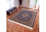Atlas Flooring Savblanc 9099/9 Oriental Rug