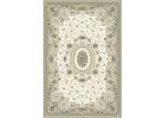 Atlas Flooring Zapata Royal Palace Rug