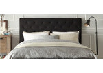 Rawson & Co King Oxford Wooden Bed Head