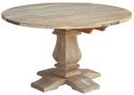 Dodicci Umbrie Round Dining Table
