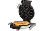 Cuisinart Cuisinart Vertical Stainless Steel Waffle Maker
