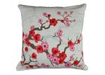 Rovan Cherry Blossom Kim Cotton Cushion