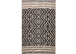 Home & Lifestyle Kilimanjaro Reversible Outdoor Rug