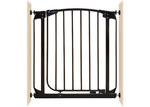 Dreambaby Standard Chelsea Baby Safety Gate