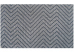 Doormat Designs Herringbone Doormat
