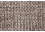 Doormat Designs Panama Rug