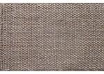 Doormat Designs Panama Vanilla Rug