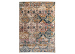 Dotts Rugs Pink Cavalli Power-Loomed Rug