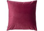 Linea Furniture Penelope Square Velvet Cushion