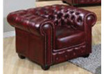 By Designs Chesterfield Tub Chair