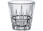 Spiegelau Spiegelau Perfect Serve Crystal Espresso Glasses (Set of 4)