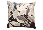 Luxotic Natural Ghost Velvet Cushion