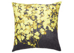 Luxotic Gold Orchard Cushion