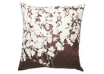 Luxotic Natural Orchard Cushion