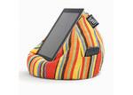 Life! iCrib Fiesta Bean Bag