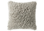 Rapee Coral Cushion With Insert