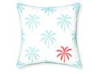 Rapee Riviera Island Cushion