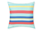 Rapee Riviera Morei Cushion