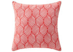 Rapee Cabana Cove Cushion