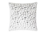 Rapee Dakota White Cushion