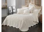 Bianca Chardae Bedspread Set