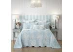 Bianca Florence Bedspread Set