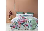 Bianca Indra Floral Quilt Cover Set