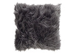 Bianca Shaggy Ledbury Square Cushion