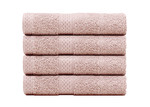 Bianca Reid Turkish Cotton Bathroom Towels (Set of 4)