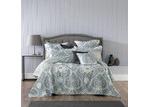 Bianca Blue Braidwood Bedspread Set