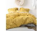 Linen House Drift Pineapple Quilt Cover Set